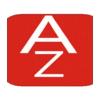 Ama-Zuma Group