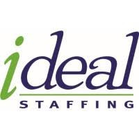 Ideal Staffing Agency